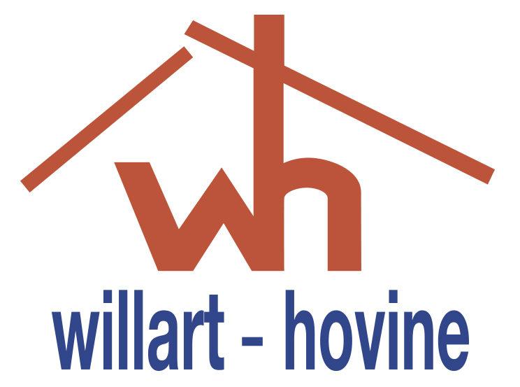Willart Hovine